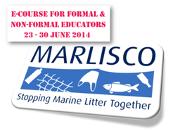 tl_files/marlisco/mixed-images/educational_pack/logo_course_I.png